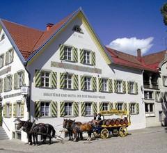 Hotel & Gasthof Zur Post 2