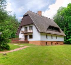 Jagdschloss Waldsee 1