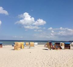 Das Hotel Ostseeblick 2