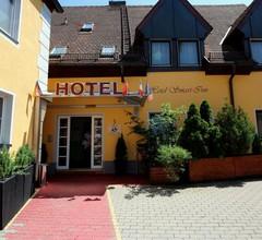 Hotel Smart-Inn 1