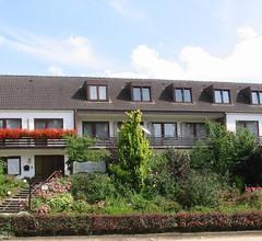 Hotel Diana 1
