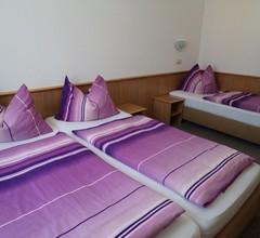 Hotel Albena 2
