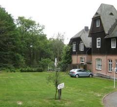 Landhaus Eickhof 2