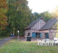 Landhaus Eickhof 1