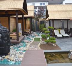 Vakantiehotel Der Brabander Apartments 2