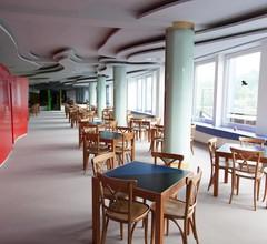 Rotel Inn 2