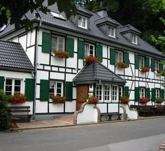 Hotel - Restaurant Wißkirchen 2