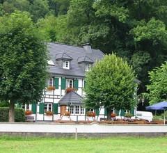 Hotel - Restaurant Wißkirchen 1