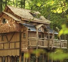 Natur-Resort Tripsdrill 1