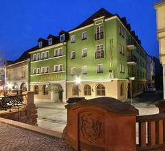 Thüringer Hof 1