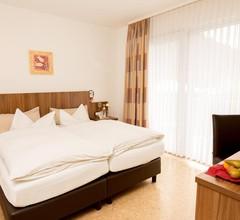Hotel Muschinsky 1
