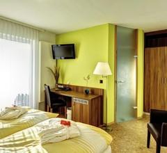 Hotel Muschinsky 2