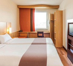 Hotel Ibis Friedrichshafen Airport Messe 2