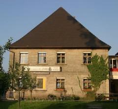 Hotel und Gasthof Ritter St. Georg 1