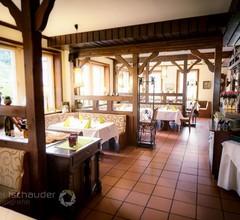 Hotel Gasthaus Zur Linde 1