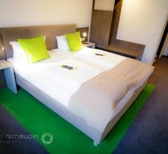 Hotel Gasthaus Zur Linde 2