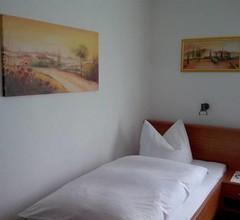 Hotel Lohenstein 1