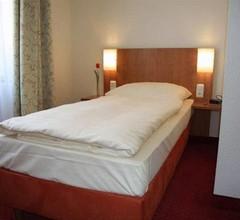 Hotel Restaurant Alter Hof 1