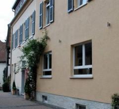 Hotel Restaurant Alter Hof 2