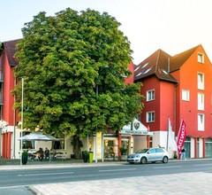 Konferenzhotel Ysenburger Hof 2