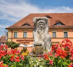 Landgasthof Hotel Riesengebirge 2