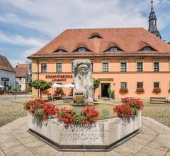 Landgasthof Hotel Riesengebirge 1