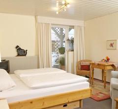 Herzberger Landhotel 2