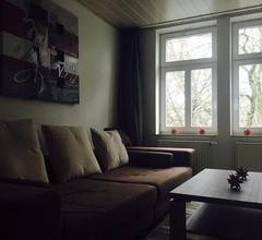 Schwarzburger Hof 2