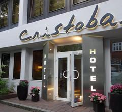 Hotel Cristobal 1
