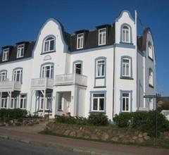 Hotel Villa Klasen 1