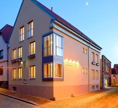 Hotel Müritzperle 2