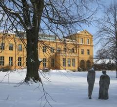 Schlosshotel Ziethen 2