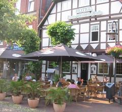Hotel Zum Weißen Roß 2