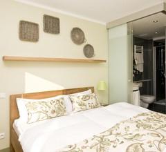 Hotel Viva Sky 2