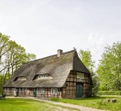Landhaus Haverbeckhof 2