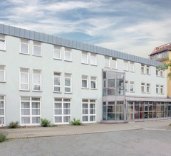 Akzent Hotel Delitzsch 2