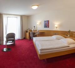 Landidyll Hotel Lamm 2