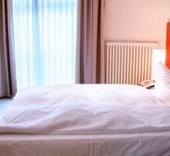 Hotel Begardenhof 2