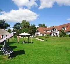 Landhotel Schorssow 1