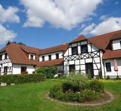 Landhotel Schorssow 2