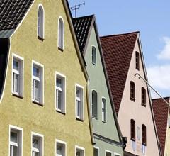 Hotel Falken 1