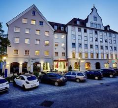 Hotel Falken 2