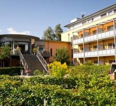 Müritz Strandhotel 2