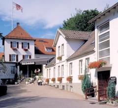 MOORLAND HOTEL AM SENKELTEICH 1