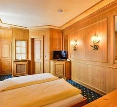 Hotel Jauch's Löwen 2