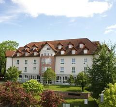 solewerk Hotel 1