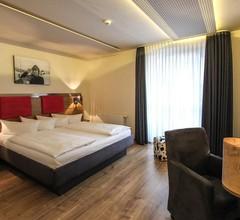 solewerk Hotel 2