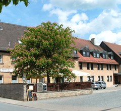 Gruner Baum Gasthof Landhotel 2