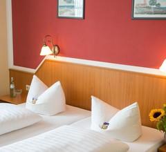 Hotel Pommernland 1