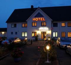 Hotel Pommernland 2